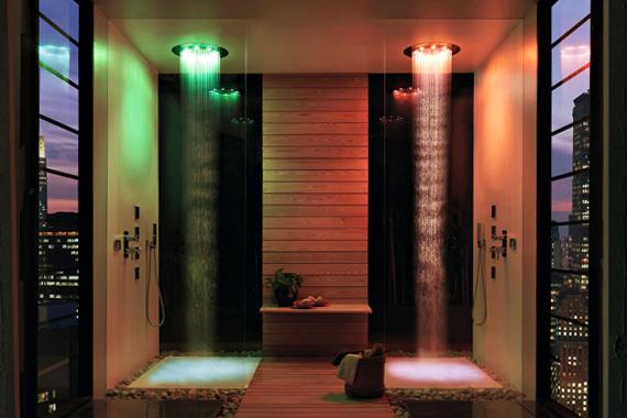 lozitiello-home-prodotti-arredo-bagno