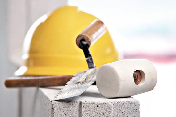 lozitiello-home-prodotti-ediliziebio
